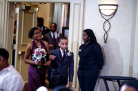 Francesca-Matthew-Reception-003