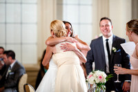 Emily-Casey-Reception-214