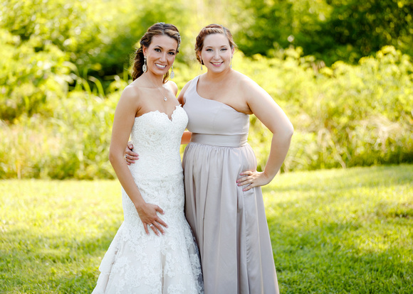Erica-Jeremy-Bridal_Party_Portraits-015