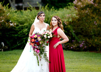 Meetra-Travis-Bridal_Party_Portraits-014