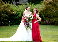 Meetra-Travis-Bridal_Party_Portraits-013