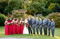 Meetra-Travis-Bridal_Party_Portraits-001
