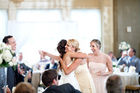Emily-Casey-Reception-215