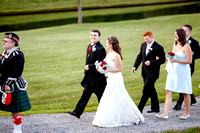 Jessica-Sean-Reception-009