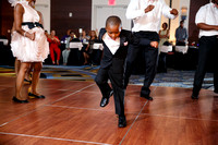 LaShonda-Antoine-Reception-401