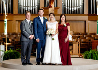 Michelle-Justin-Church_Portraits-007