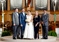 Michelle-Justin-Church_Portraits-009