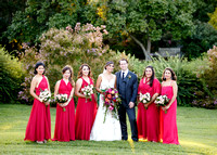 Meetra-Travis-Bridal_Party_Portraits-002