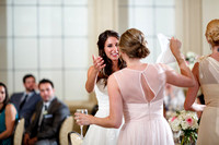 Emily-Casey-Reception-216