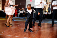 LaShonda-Antoine-Reception-402