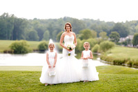 Kaitlin-Michael-Bridal_Party_Portraits-002
