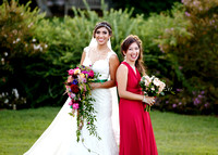 Meetra-Travis-Bridal_Party_Portraits-016