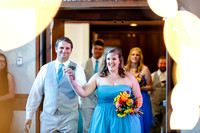 Madelyn-Christopher-Reception-013
