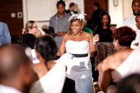 LaShonda-Antoine-Reception-418