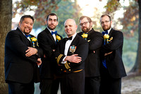 Cherie-Jeremy-Bridal-Party-011