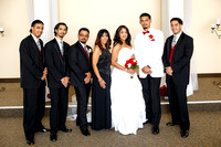 Emily-Carlos-Group_Portraits-002