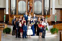 Michelle-Justin-Church_Portraits-001