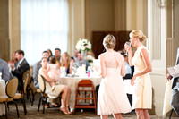 Emily-Casey-Reception-213